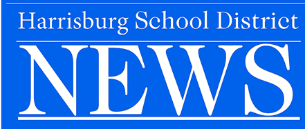 Harrisburg School District News