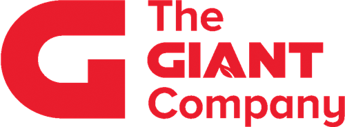 The Gian Company